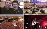 WATCH: Here's what to expect from Gerry Cinnamon at Electric Picnic!