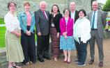 Can you help Laois Heritage Society with a '100 facts of Laois' book?