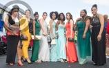 PHOTOS: Debs night glamour at Scoil Chríost Rí Portlaoise