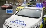 Road Safety Authority view Gardaí restructuring plan as 'downgrading road safety'