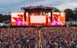 Ticketmaster recall duplicate Electric Picnic 2020 tickets