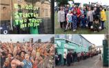 ELECTRIC PICNIC 2020: Ticket prices, instalment plan, loyalty codes and more