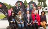 Captivating Culture Night lineup to take over Laois for one big night