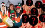 'We will have Mountrath lit up like Vegas' as calendar girls fundraiser suspense builds
