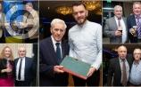 GALLERY: Mountmellick United come together for 50th Anniversary celebrations