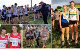 Laois athletes on-form again at Leinster Cross Country Championships