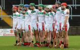 PREVIEW: Rathdowney-Errill vying for a first Leinster Club final appearance