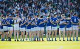 Quirke names his first Laois team ahead of Offaly clash in O'Byrne Cup opener