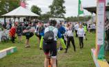 Cycle or run your want to an Electric Picnic ticket for charity