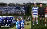 Knockbeg College Weekly Sport