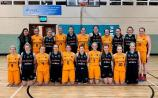 Panthers Black prevail in all-Portlaoise Midland League derby