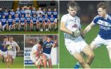 Preview: Laois U-20s go in search of Leinster final spot