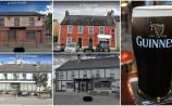 QUIZ: How many of these Laois pubs can you name?