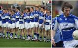 Remember When (2009): Laois go down fighting against Dublin in Leinster U-21 final