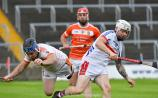 REPORT: Ballyfin save their Premier Intermediate status with hard fought win