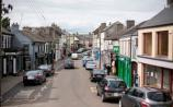 Four Laois towns get over €100k for Covid-19 street safety improvements