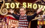 APPLICATIONS NOW OPEN! Longford performers and toy testers sought for The Late Late Toy Show 2020