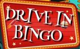 First of Laois GAA club's Drive-in Bingo days is cancelled