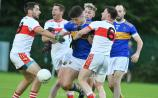 PREVIEW: Last chance saloon as teams get set for round 3 action in Laois SFC