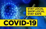 LATEST: New cases of Covid-19 in Laois