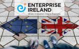 Enterprise Ireland announces 'Brexit Customs Briefing' webinar for the Mid-West region