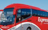 Bus Eireann issues Level 3 travel advice for Laois commuters