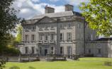 The five most expensive houses for sale in Laois today - 5