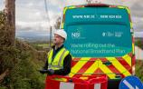 National Broadband Ireland to be quizzed on Laois delivery