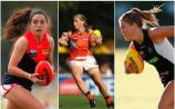 14 Irish players to feature as TG4 announce weekly matches and highlights of upcoming AFLW season