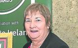 Celebrating Laois' Inspiring Women #IWD2021 | Helen Gee : Trailblazer in the food, agri-business and tourist sectors