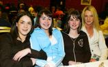 MEMORY LANE: Take a step back in time to the Laois Ladies Awards Night (2005)