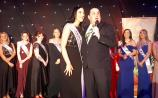 WATCH: New Laois Rose 2018 first reaction to announcement!