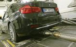 Ticking price bomb of emissions test