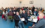 'Our village is crying out for a community centre'