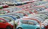 November new car registrations are down say SIMI stats