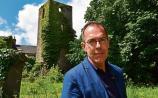 New film finds 'hope' in Portlaoise's future