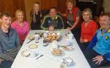Ireland's Fittest Family Davy Fitzgerald