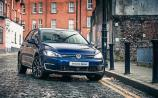 Volkswagen Ireland renews EcoGrant offer with huge choice