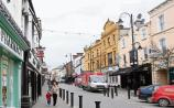Portlaoise and Graiguecullen to be 'key towns' in new plan