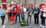 Celebration of Laois food and drink at Midsummer