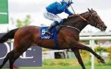 The Master of Ballydoyle, Aidan O'Brien is set for another successful year at the Derby, a race he has recently dominated