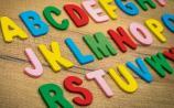 LAOIS PARENTING COLUMN: Wonderful teacher sets my girl up for 'big school' life