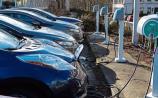 Ten tips to buying an electric car