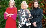 Female entrepreneurs sought for new cycle of development programme