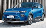 Irish Car of the Year Awards 2020