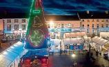 Mountmellick set for new Christmas Fair by Laois organiser