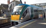 Irish Rail responds to 'rack and ruin' claim about Portarlington Train Station with plans for the property