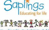 'Outrageous' rent claim for special school serving Laois and Carlow