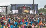 Loss of 2020 Electric Picnic to Stradbally in Laois 'in the millions'