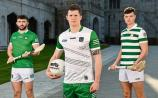 Limerick GAA to pursue China- based website selling replica jerseys